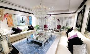 Home Interior Decorating Company - Home decoration company