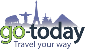 travel deals find cheap vacation packages with airfare from go today