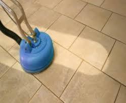 best cleaning solution for tile floors gurus floor