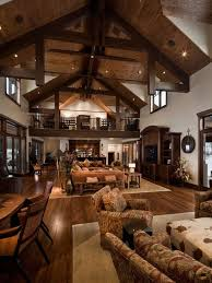 Photos Of Traditional Living Rooms by 135 Best Rustic Great Rooms Images On Pinterest Home Rustic