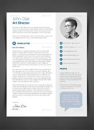 purpose of a cover letter for a resume 3 piece resume cv cover letter by bullero graphicriver 3 piece resume cv cover letter image set 07 3 piece resume cv cover letter jpg