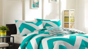 green bedding for girls daybed daybed bedding best home designs girls with images