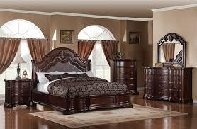 Simple Furniture Design Houston Medical Dealer And Inspiration - Bedroom sets houston
