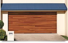 Overhead Doors Garage Doors Northern Door C H I Overhead Doors