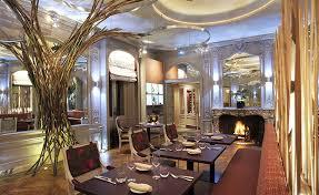 chambre luxe avec séjour 1 nuit 4 pour 2 personnes en chambre de luxe avec dîner