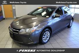 toyota camry hybrid for sale by owner used toyota camry for sale serving cordova germantown