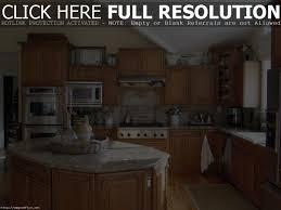 kitchen indian style kitchen design modern style kitchen latest