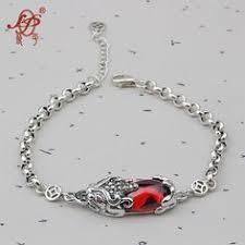 customized name bracelets infinity 4 names bracelet customized name bracelet for women