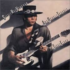 stevie vaughan albums songs discography biography and
