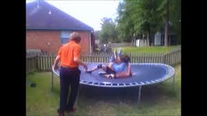 all pro backyard wrestling season 1 episode 3 video dailymotion