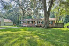 2105 harriet drive tallahassee fl 32303 for sale re max