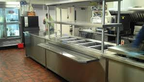commercial stainless steel kitchen cabinets furniture decor