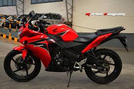 honda new bike cbr 150r 2011 honda cbr 150 picture 2394959