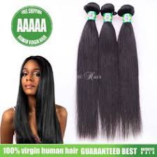 most popular hair vendor aliexpress best 100 aliexpress hair extensions lists are a collection of top