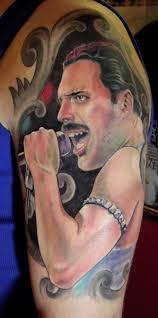 tattoo portraits on arm tattoo ideas gallery miami beach ettore bechis tattoo artist