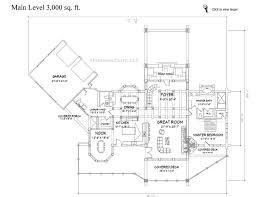 big sky log cabin floor plan 131 best home images on pinterest home ideas log cabins and