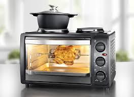 kleinküche kleinküche 2 in 1 kochfeld und ofen elektrische küchengeräte