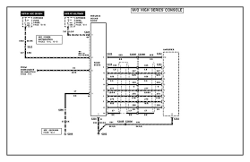 volvo 240 wiring color codes volvo wiring diagram and schematics