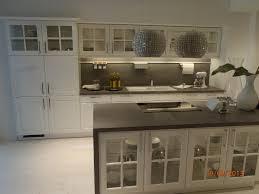 Wohnzimmer Einrichten Landhaus Einrichten Im Landhausstil Faszinierend Landhausstil Modern