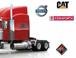 kenworth mississauga new best truck repair u0026 tire ltd 1136 matheson blvd e mississauga