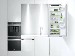 discount kitchen appliances online samsung kitchen appliances india huetour club