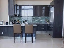 trends in kitchen cabinets 2018 kitchen cabinet trends kitchen trends to avoid 2018 kitchen