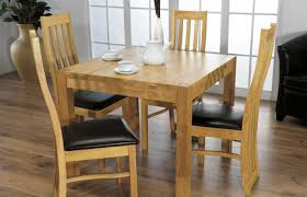 Narrow Kitchen Table by Dining Room Small Kitchen Table And Chairs Wonderful Small