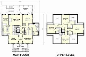 old southern style house plans old southern living house plans beautiful southernliving house plans