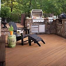 Replacing A Deck With A Patio Explore Trex Decking Railing Outdoor Furniture U0026 Lighting Trex