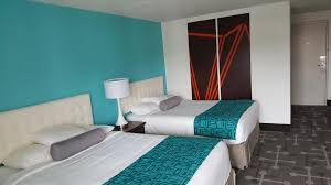 hotel hershey room layout motel howard johnson hershey pa booking com
