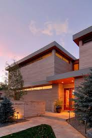 front entrance lighting ideas front house entrance design ideas entry contemporary with front door
