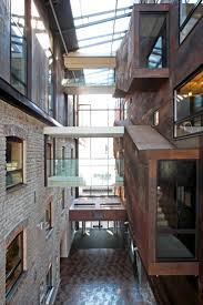 Best Architecture Offices by 63 Best Architecture U2014office Towers Images On Pinterest