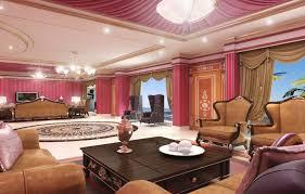 turkish interior design turkish style living room interior design download 3d house