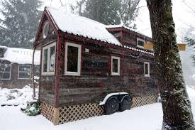 build archives tiny house giant journey