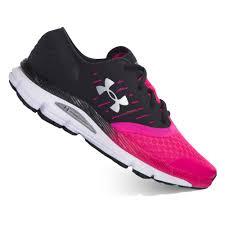 armour speedform intake women u0027s running shoes