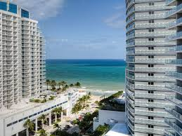 Cheap One Bedroom Apartments In Fort Lauderdale Apartments For 650 In Fort Lauderdale 5th Floor Bedroom Retreat