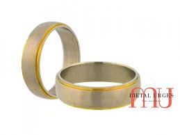 mens wedding bands sydney 54 best wedding rings for groom images on