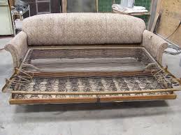 Sleeper Sofa Repair Hospitality Bed Hickory Springs Sleeper Sofa Repair Kit