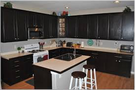 kitchen floor inspiring laminate flooring in the kitchen wood
