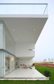 design interior house 12116 best contemporary house images on pinterest architecture