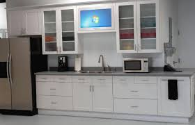 fix kitchen cabinets doors slide out shelves for cabinets fix