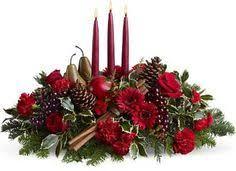 Christmas Flowers 9bba4e97f192c2ad79cba78c1b3d4ebe Jpg 384 728 Píxeles Magie