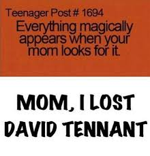 Memes About Teenagers - 25 best memes about teenager teenager memes