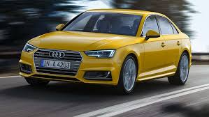 audi a4 forums audi a4 makes car of the year three b9 audi a4 forum