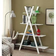 best 25 a frame ladder ideas on pinterest country bathrooms