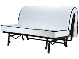 canap convertible bz canap lit 140x190 finest canape bz convertible canape bz places bz