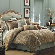 Croscill Home Curtains Rn 21857 by Croscill Bedding Collections Luxury Croscill Bedding Sets U2013 All