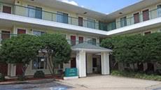 Comfort Suites Bossier City La Comfort Suites Tourist Class Bossier City La Hotels Gds