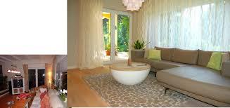 Wohnzimmer Ideen In Gr Funvit Com Wand Grau Modern