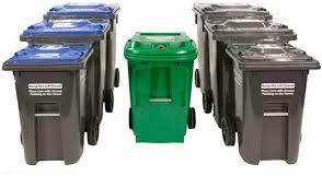 garbage collection kitchener garbage collection kitchener 100 images kitchener garbage